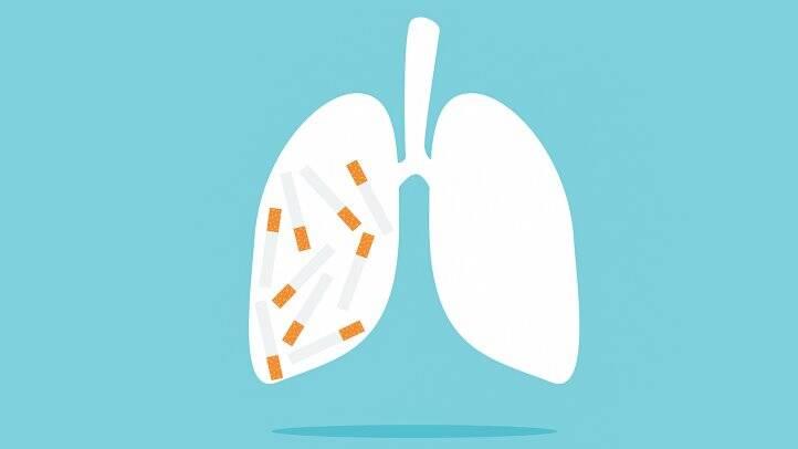 31 Μαΐου Παγκόσμια ημέρα κατά του Καπνίσματος